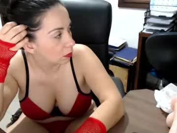 sofiamilff public webcam video from Chaturbate
