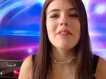 rebeccastonee record public webcam