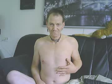 redfoolhorny record webcam show
