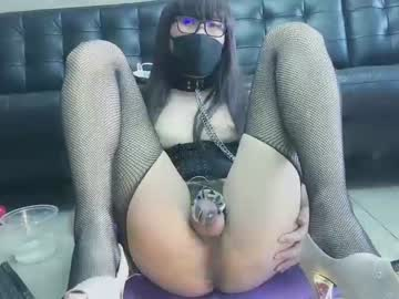 funqingqu321 record private from Chaturbate