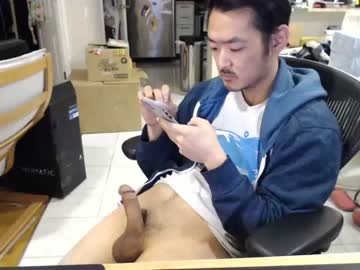 jster1 public show from Chaturbate.com