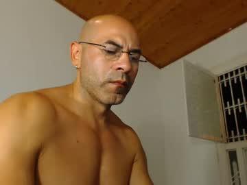 0reece chaturbate webcam show