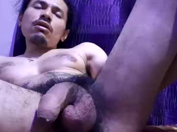 papiculo69x0 record private sex video