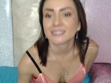 sofiarogers private sex video