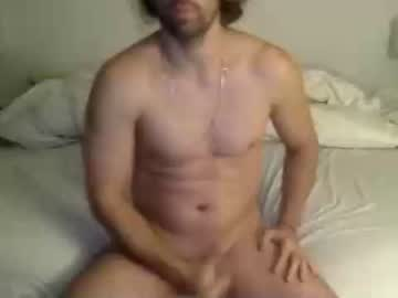 domraffi cam video from Chaturbate