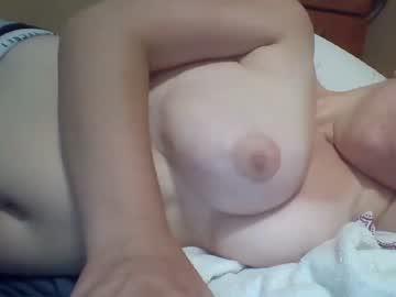 herblady chaturbate nude