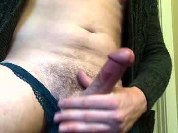 hermosababe69 record public webcam from Chaturbate.com
