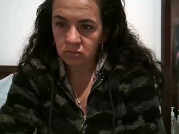 samantha_mcclain webcam video from Chaturbate