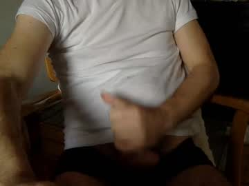 bibenausddorf record private XXX video from Chaturbate.com