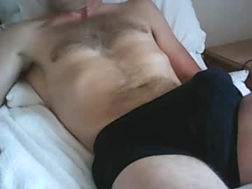 mountainrunner record show with toys from Chaturbate.com
