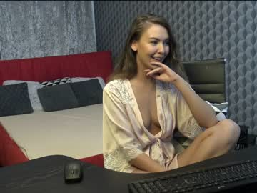lindacain record show with toys from Chaturbate