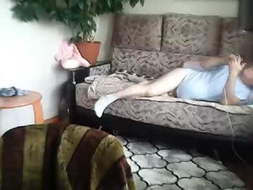 vitycka chaturbate private sex video
