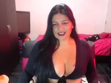 danna_sex69 show with cum from Chaturbate.com