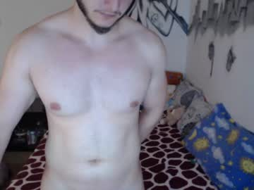 master_muscle96 record cam show from Chaturbate