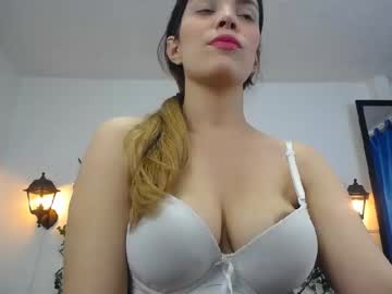 sara__naughty chaturbate private show