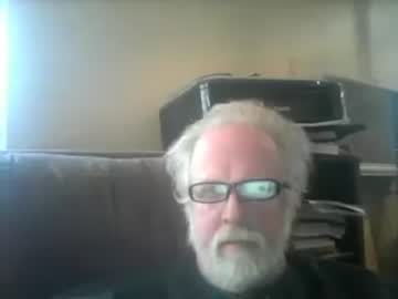 solarsmith webcam