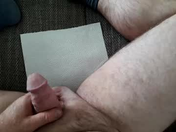 peterxxx1981 record cam show from Chaturbate.com