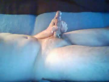 cooljetts record video with dildo from Chaturbate