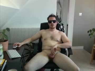 gabe098 video with toys from Chaturbate.com