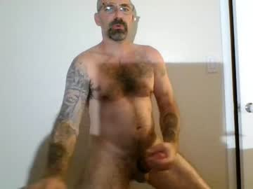 nickbigcock85 record blowjob show from Chaturbate