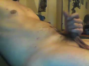 goodwrench31671 record webcam show from Chaturbate.com