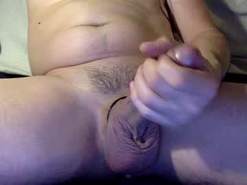 roccog79 chaturbate private sex show