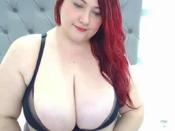 bigsquirt_69 record private