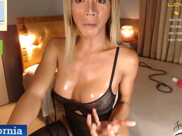 _miss_isabel_ chaturbate private