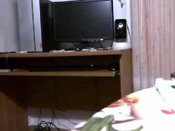 007mark record video