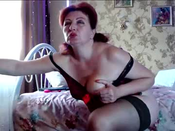 angel777f record webcam show from Chaturbate