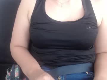 bellacamila private sex video from Chaturbate.com