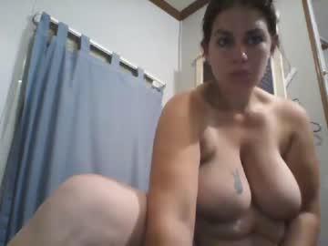 hotnready29 video with dildo from Chaturbate.com
