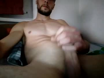 mykey1988 webcam video
