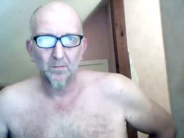 xaviersuperfoun premium show video from Chaturbate