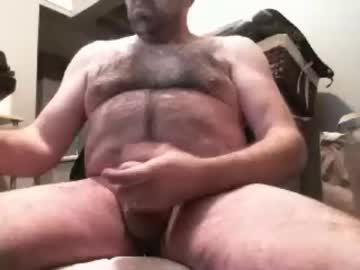 gspas69 record private webcam
