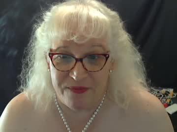 sissydianetx chaturbate webcam