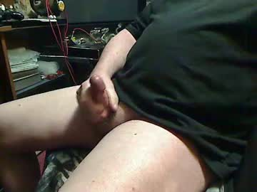 broken_toy private sex show from Chaturbate