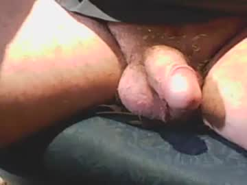 beags record public webcam video from Chaturbate