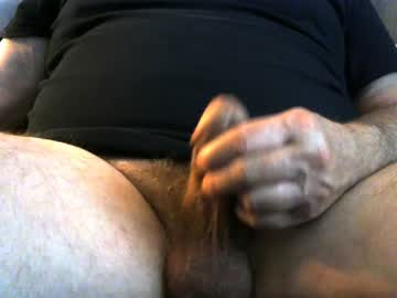 roryoday record private from Chaturbate.com