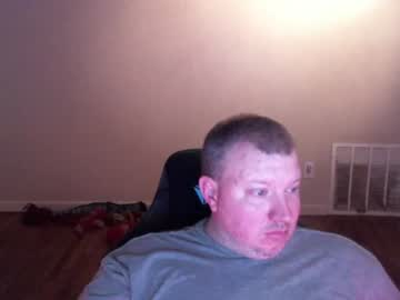 stevesmith10171017 public show from Chaturbate