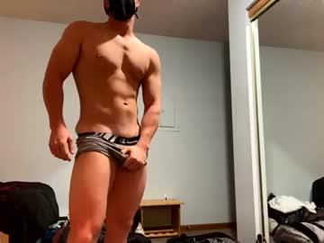 just4fun_069 public webcam video