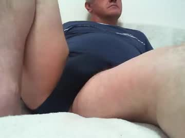 raymound3333 private XXX video
