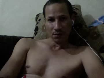 castillosarmiento webcam
