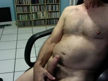 goodfellaoncb private show from Chaturbate.com