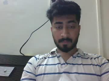 karan281295 chaturbate cam video