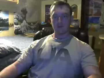 laptoptwenty public webcam video
