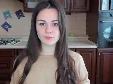susanlerrit webcam show from Chaturbate.com