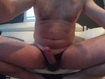 chriscock63 private sex video