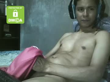 hot_paolol record private show from Chaturbate
