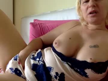 stela54 record cam show from Chaturbate